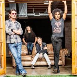biglietti Alice in Chains
