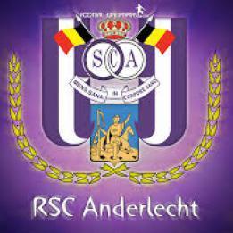 biglietti Anderlecht