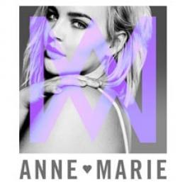 biglietti Anne Marie