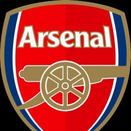 biglietti Arsenal