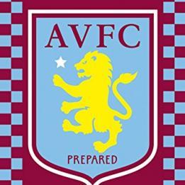 biglietti Aston Villa