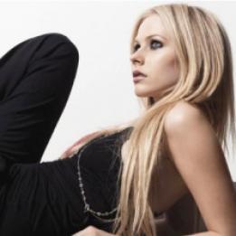biglietti Avril Lavigne