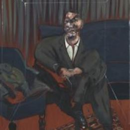 biglietti Bacon, Freud, La Scuola di Londra. Opere della Tate