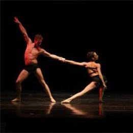 biglietti Balletto di Milano