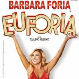 biglietti Barbara Foria