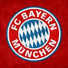 biglietti Bayern Monaco
