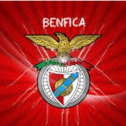 biglietti Benfica