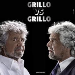 biglietti Beppe Grillo