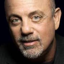 biglietti Billy Joel