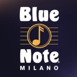 biglietti Blue Note MILANO