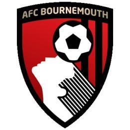 biglietti Bournemouth
