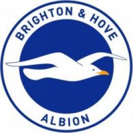 biglietti Brighton & Hove Albion FC