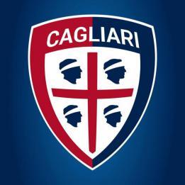 biglietti Cagliari