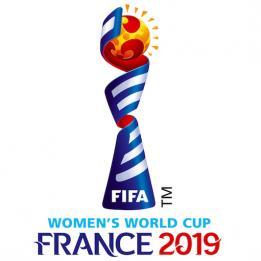 biglietti Campionato mondiale di calcio femminile 2019