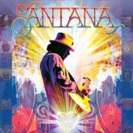 biglietti Carlos Santana