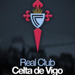 biglietti Celta Vigo