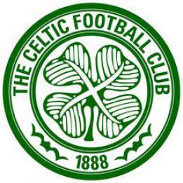 biglietti Celtic
