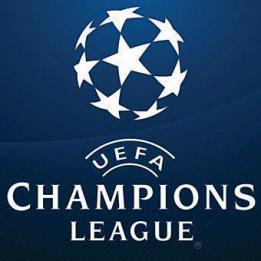biglietti Champions League