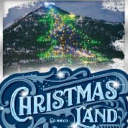 biglietti ChristmasLand - Gubbio è Natale -
