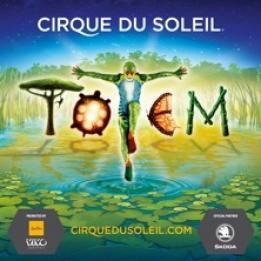 biglietti Cirque Du Soleil