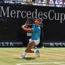 biglietti Coppa Davis
