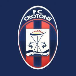 biglietti Crotone Calcio