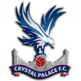 biglietti Crystal Palace FC
