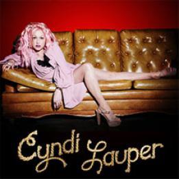 biglietti Cyndi Lauper