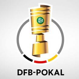 biglietti DFB-Pokal