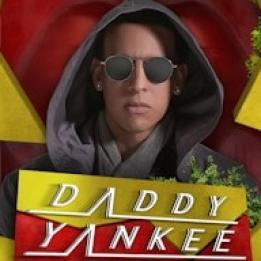 biglietti Daddy Yankee