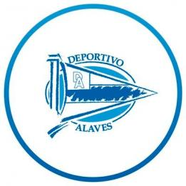 biglietti Deportivo Alaves