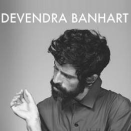 biglietti Devendra Banhart