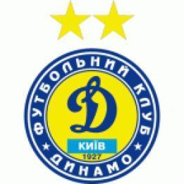 biglietti Dinamo Kiev