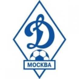 biglietti Dinamo Mosca