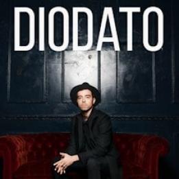 biglietti Diodato