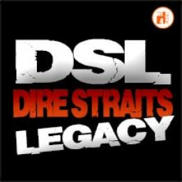 biglietti Dire Straits Legacy