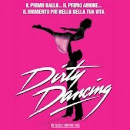biglietti Dirty Dancing