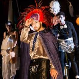 biglietti Don Giovanni