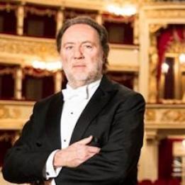 biglietti Don Pasquale