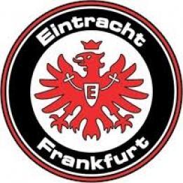 biglietti Eintracht Frankfurt