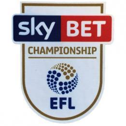 biglietti English Football League