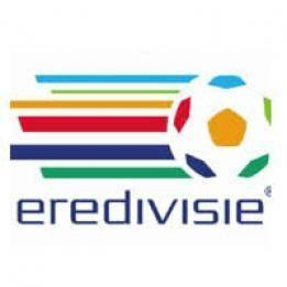 biglietti Eredivisie