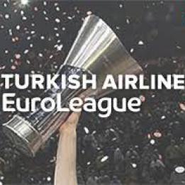 biglietti Eurolegue Basket