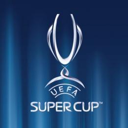 biglietti European Super Cup 2019: Liverpool - Chelsea