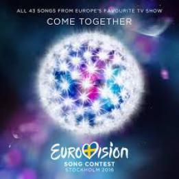 biglietti Eurovision Song Contest Rotterdam