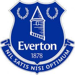 biglietti Everton