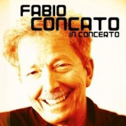 biglietti Fabio Concato