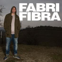 biglietti Fabri Fibra