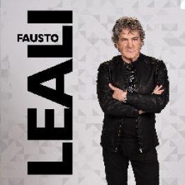 biglietti Fausto Leali