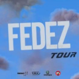 biglietti Fedez